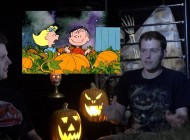 22 Halloween TV Specials