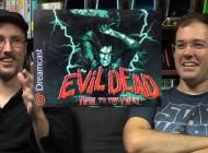 James-&-Doug---Evil-Dead-STILL
