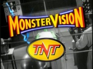 MonsterVision-Recreation
