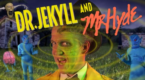 JEKYLL-AND-HYDE-STILL-FINAL-LOWER-RES