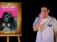 21-Killer-Kong
