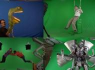 AVGN-Movie-VFX-STILL