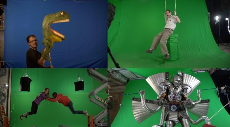 AVGN-Movie-VFX-STILL