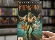 KillingTimeimage