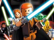 LegoStarWarsPrequel