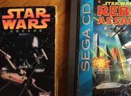 Star Wars 32ximage