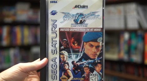 Street-Fighter-The-Movie