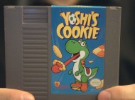 YoshisCookieCover copy