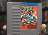 SkyKidpic