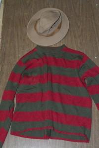 06_Freddy