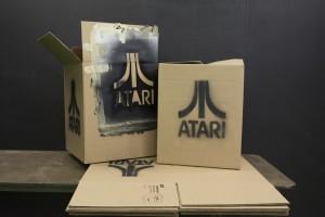 15_Atari_Boxes