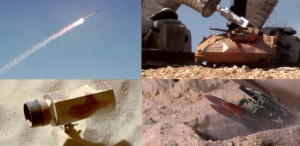 19_Planes_Missiles_Miniatures-SCREENSHOT-1