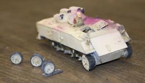 20_Tank_Model