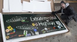60_Extraterrestrial_Highway