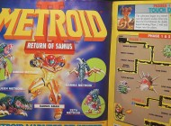 Metroid-2-STILL-01-web