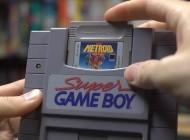 SuperGB 02