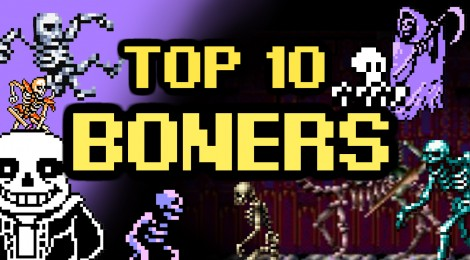 Boners Image
