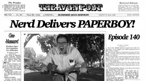 Paperboy-STILL-FINAL