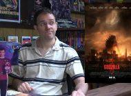 Godzilla-2014-STILL