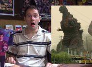 Godzilla-Resurgence-STILL