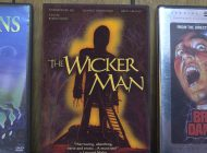 01-Wickerman