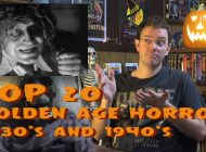 04-Top-20-Golden-Age-Horror