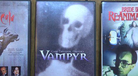 06-Vampyr