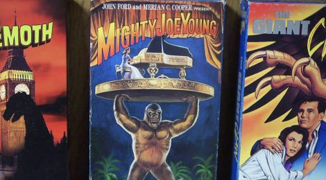 08-Mighty-Joe-Young