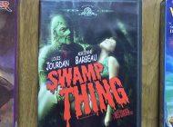 09-Swamp-Thing