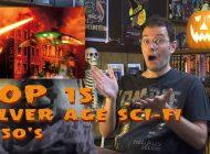 11-Top-15-Silver-Age-Sci-Fi