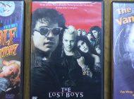 13-Lost-Boys