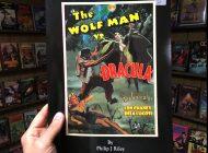 20-Wolfman-Vs-Dracula