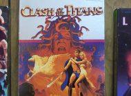 22-Clash-of-the-Titans