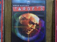 23-Targets