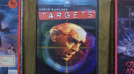 23-Targets