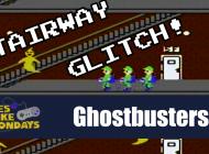 GBJMM thumbnail