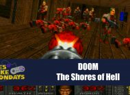 doom shores of hell