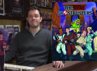 Real-Ghostbusters
