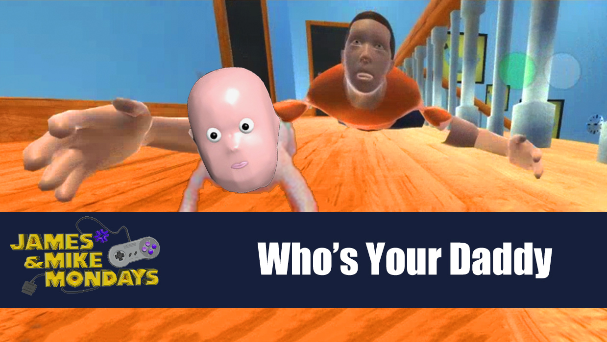 whos your daddy 2016 watch online full movie with