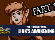 thumbnail part 1