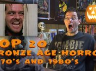25-Top-20-Bronze-Age-Horror