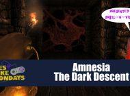 amnesia-thumb