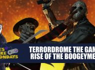 terror-dromeytimage