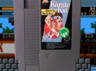 karatekidtnfinal2