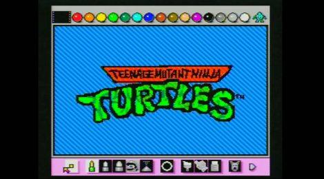 tmnt-thumbnail