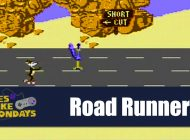 road-runner-ytimage