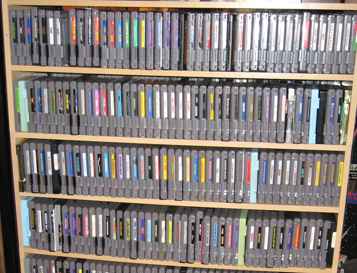 Image result for avgn collection