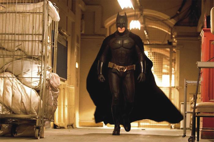 Bat-a-thon Part 3   Cinemassacre Productions