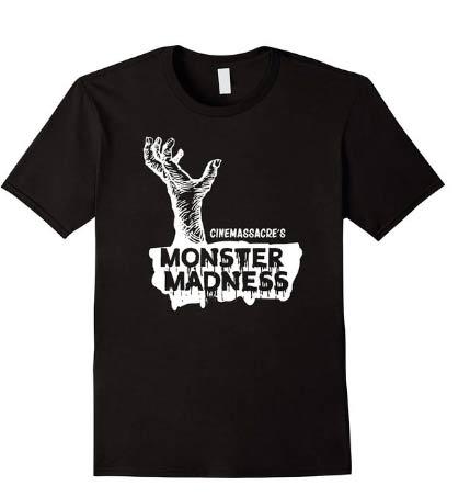 MM2016-shirt