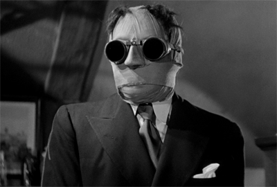 invisible man 1933 cinemassacre productions